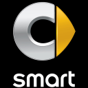 Smart-logo-blackground