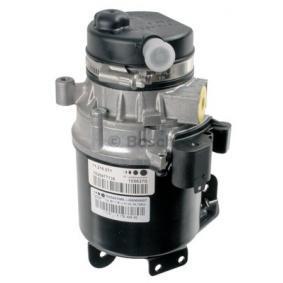 Elektrisch/hydraulische stuurpomp Mini Cooper/One