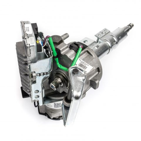 Ruil revisie stuurkolom Lancia Ypsilon OEM 51749208