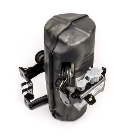 Elektrisch/hydraulische stuurpomp Citroen Jumpy