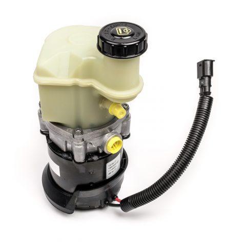 Elektrisch/hydraulische stuurpomp Renault Kangoo type I