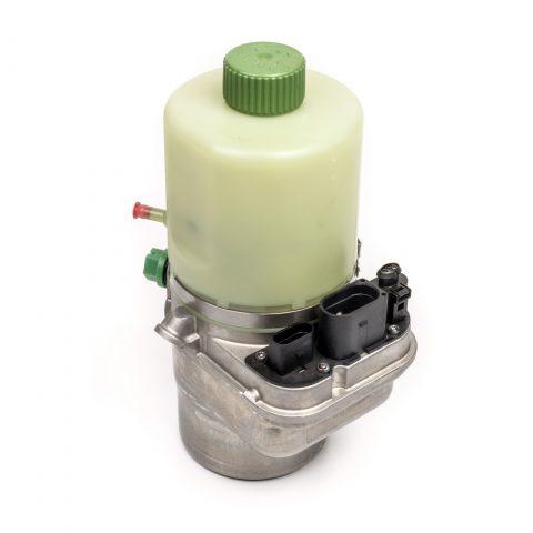 Elektrisch/hydraulische stuurpomp Volkswagen Polo