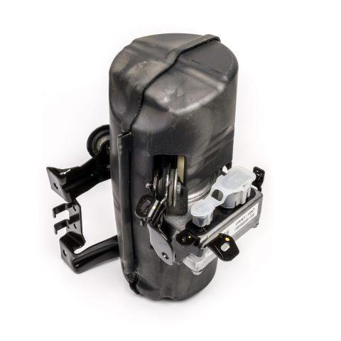 Elektrisch/hydraulische stuurpomp Peugeot Expert